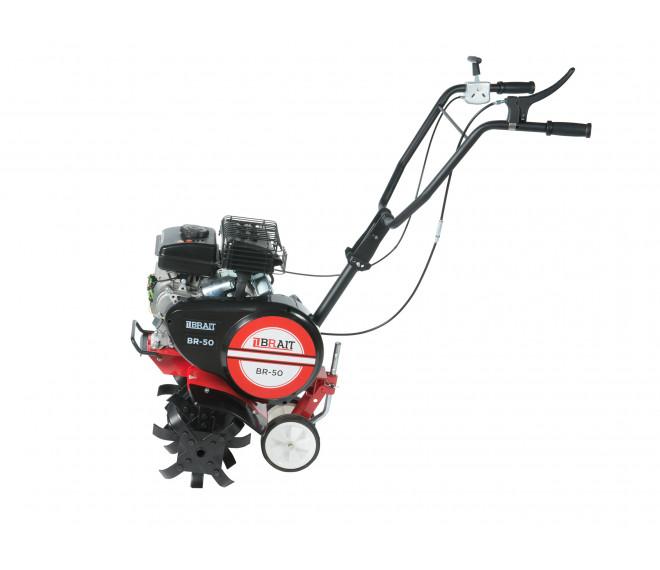 Мотокультиватор BR-50