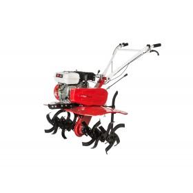 Мотокультиватор BRAIT BR-80