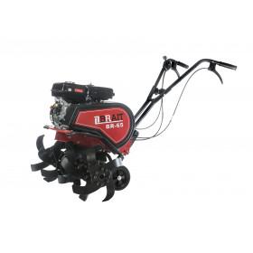 Мотокультиватор BRAIT BR-65