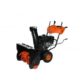 Снегоочиститель BRAIT BR-T9062E (9л.с., 8 скоростей)