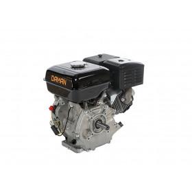 Двигатель DAMAN DM-406P(20)