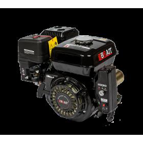 Двигатель  BRAIT 413PE (188FD, 13л.с, эл.запуск)