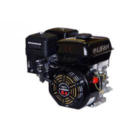 Двигатель LIFAN 168F-2(20)
