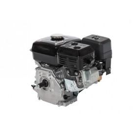 Двигатель DAMAN DM-407P(20)
