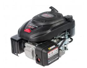 Двигатель BRAIT BR202PV(L3) PRO 6,5л.с.