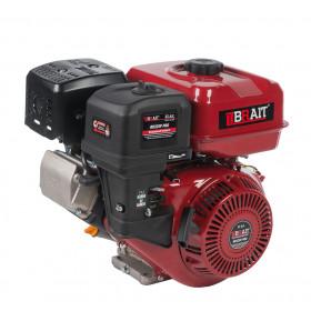 Двигатель BRAIT BR325P PRO 11л.с.