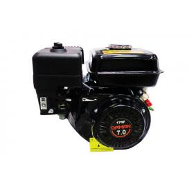 Двигатель DAMAN DM-170F(20)
