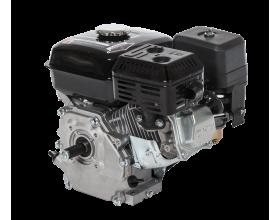 Двигатель  BRAIT 413PG (188FG, 13л.с, эл.запуск, шлицы)