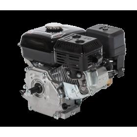 Двигатель  BRAIT 413PEG (188FDG, 13л.с, эл.запуск, шлицы)