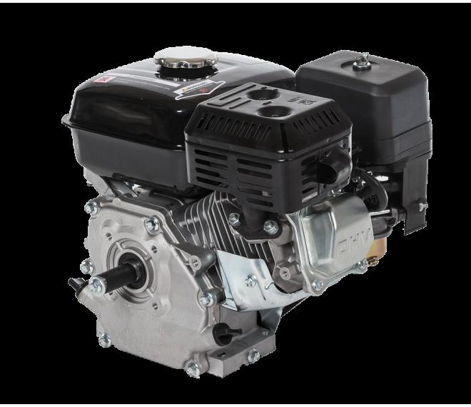Двигатель 413PEG
