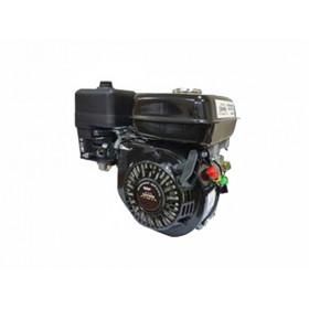 Двигатель DAMAN DM-168F-2(20)