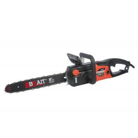 Электропила BRAIT BR-2200S