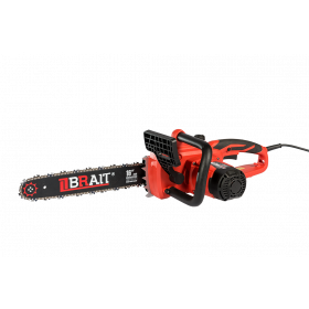 Электропила BRAIT BR-2400