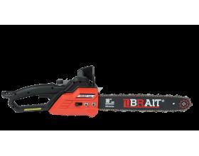 Электропила BRAIT BR-1800