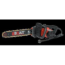 Электропила BRAIT BR-2200