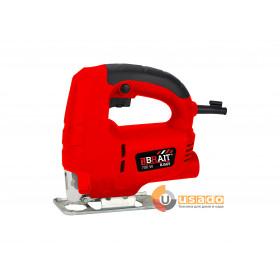 Лобзик электрический BRAIT BJS65/700