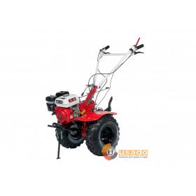 Мотоблок BRAIT BR-105 (Широкие колеса)