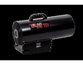 Пушка тепловая газовая BRAIT BR-50A 50 кВт