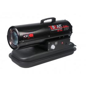 Пушка тепловая дизельная BRAIT BR-15A 15кВт