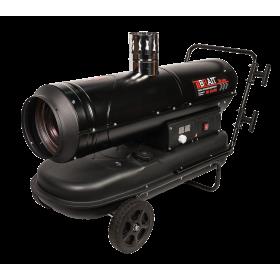 Пушка тепловая дизельная BRAIT BR-36AIW (не прямой нагрев)