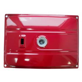 Бензобак генератора BR2500, BR3800