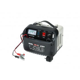 Зарядное устройство BRAIT BC-10