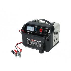 Зарядное устройство BRAIT BC-15