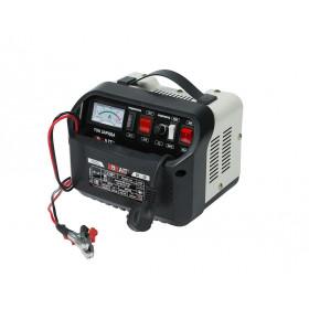 Зарядное устройство BRAIT BC-20