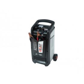 Пуско-зарядное устройство BRAIT BC-330SM