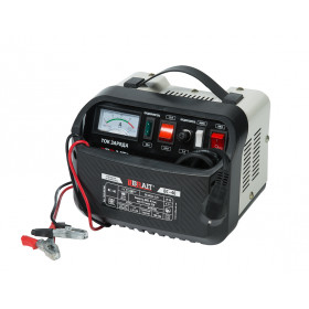 Зарядное устройство BRAIT BC-40