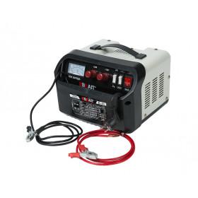 Зарядное устройство BRAIT BC-40S