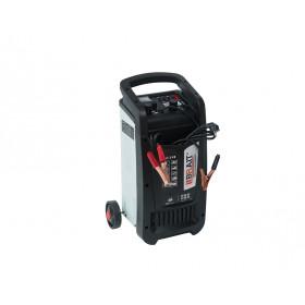 Пуско-зарядное устройство BRAIT BC-430SM