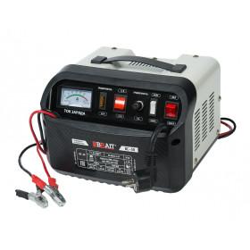 Зарядное устройство BRAIT BC-50