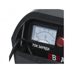 Зарядное устройство BRAIT BC-50S
