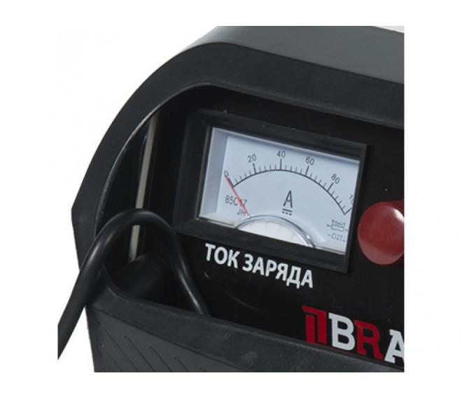 Зарядное устройство BRAIT BC-50S купить