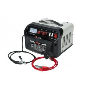 Зарядное устройство BRAIT BC-60S