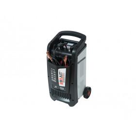 Пуско-зарядное устройство BRAIT BC-630SM